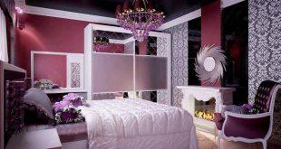 صوره صور ديكور غرف نوم