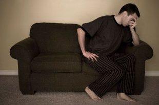 صور فقدان القدرة على الانتصاب , هل تريد قضيب قوي ودائما منتصب