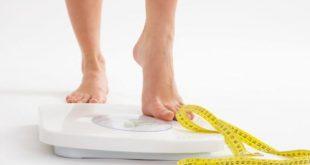 طرق لخسارة الوزن بسرعة