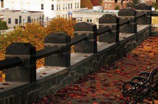 صور اقوال عن الخريف