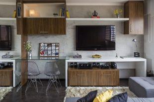 صور ديكورات المنازل صغيرة و بسيطة