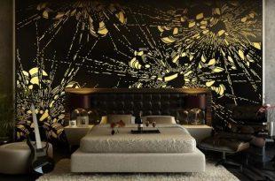 صور غرف نوم دمياط جرار