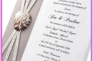 صور بطاقة دعوة زفاف بالفرنسية
