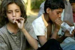 صوره حوار مع طبيب مختص في معالجة الادمان