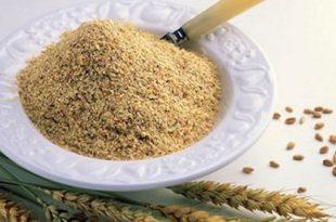 صور فوائد جنين القمح