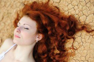 بالصور صبغة شعر طبيعية 20151208196 310x205