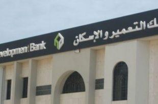 صور عنوان بنك الاسكان والتعمير فرع شبرا