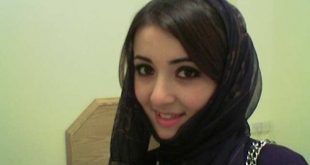 صوره صور بنات سعودية