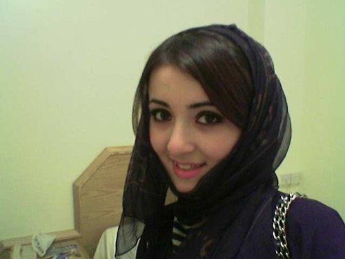 صور صور بنات سعودية