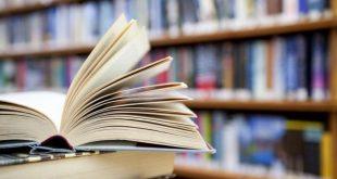 صورة اكثر الكتب قراءة في العالم