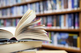 بالصور اكثر الكتب قراءة في العالم 2015120976 310x205