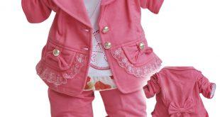 صوره انواع الملابس الاطفال