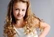بالصور تسريحات للشعر الطويل للاطفال للافراح 2015121018 110x75