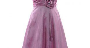 كيفية تفصيل فستان