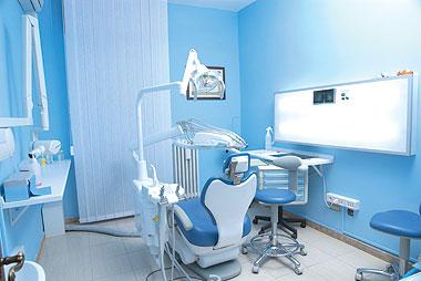 صور في عيادة طبيب الاسنان للسنة الثالثة متوسط