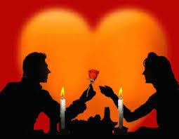 صور ليلة الحب بين الزوجين واو يم يم