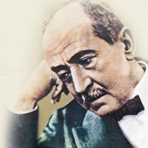 الشاعر احمد شوقي 6486wallpaper.jpg