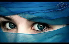 صور شعر عن العيون الجميلة