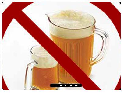 صور اضرار تناول الكحول على الانسان