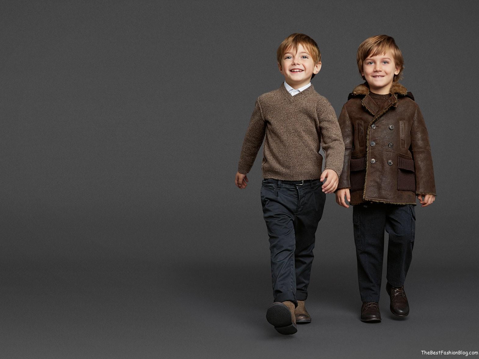 احدث ملابس الاطفال 2020 ملابس 351616.jpg
