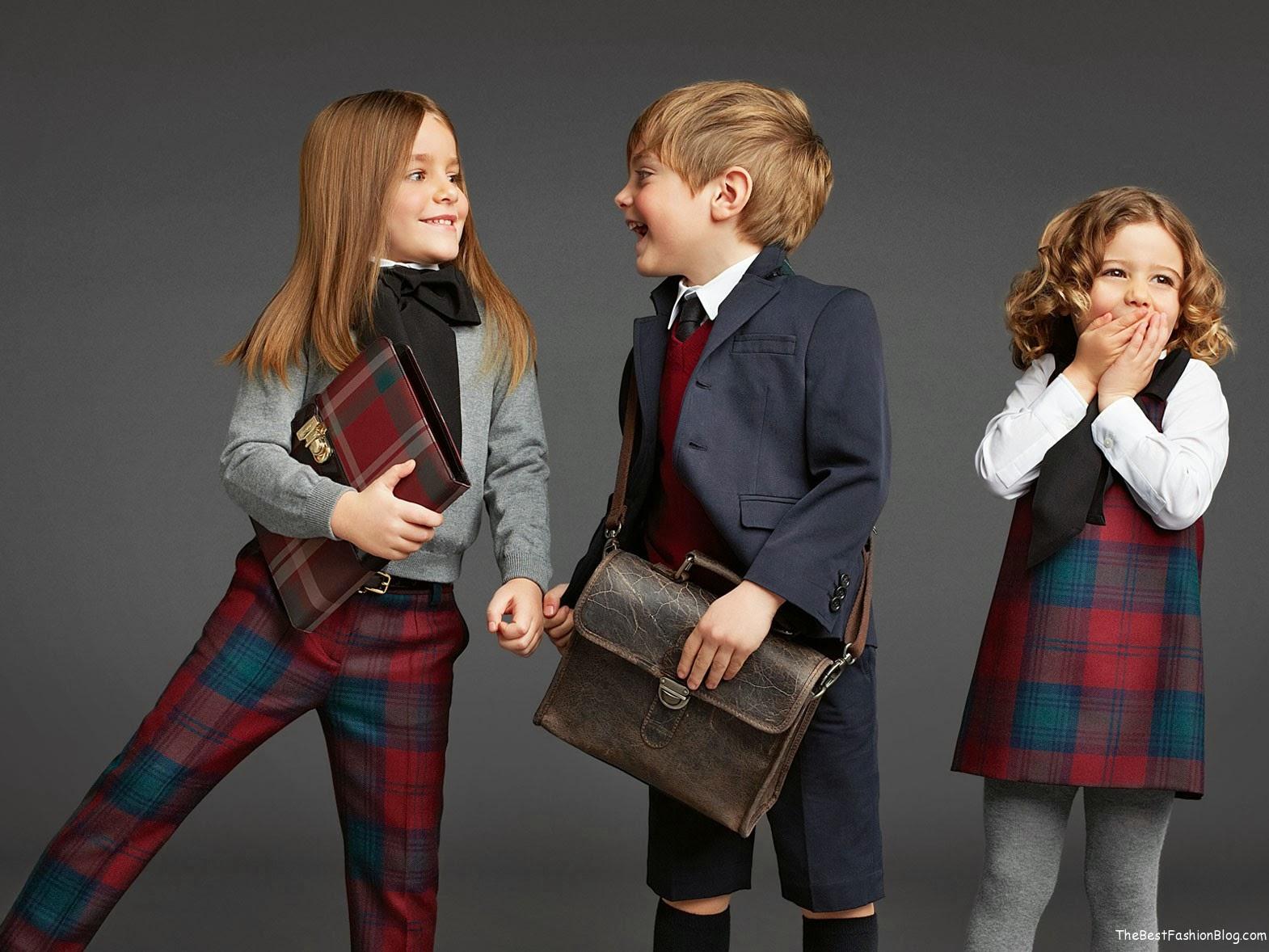 بالصور صور ملابس اطفال شتاء 2019 20160803 1326