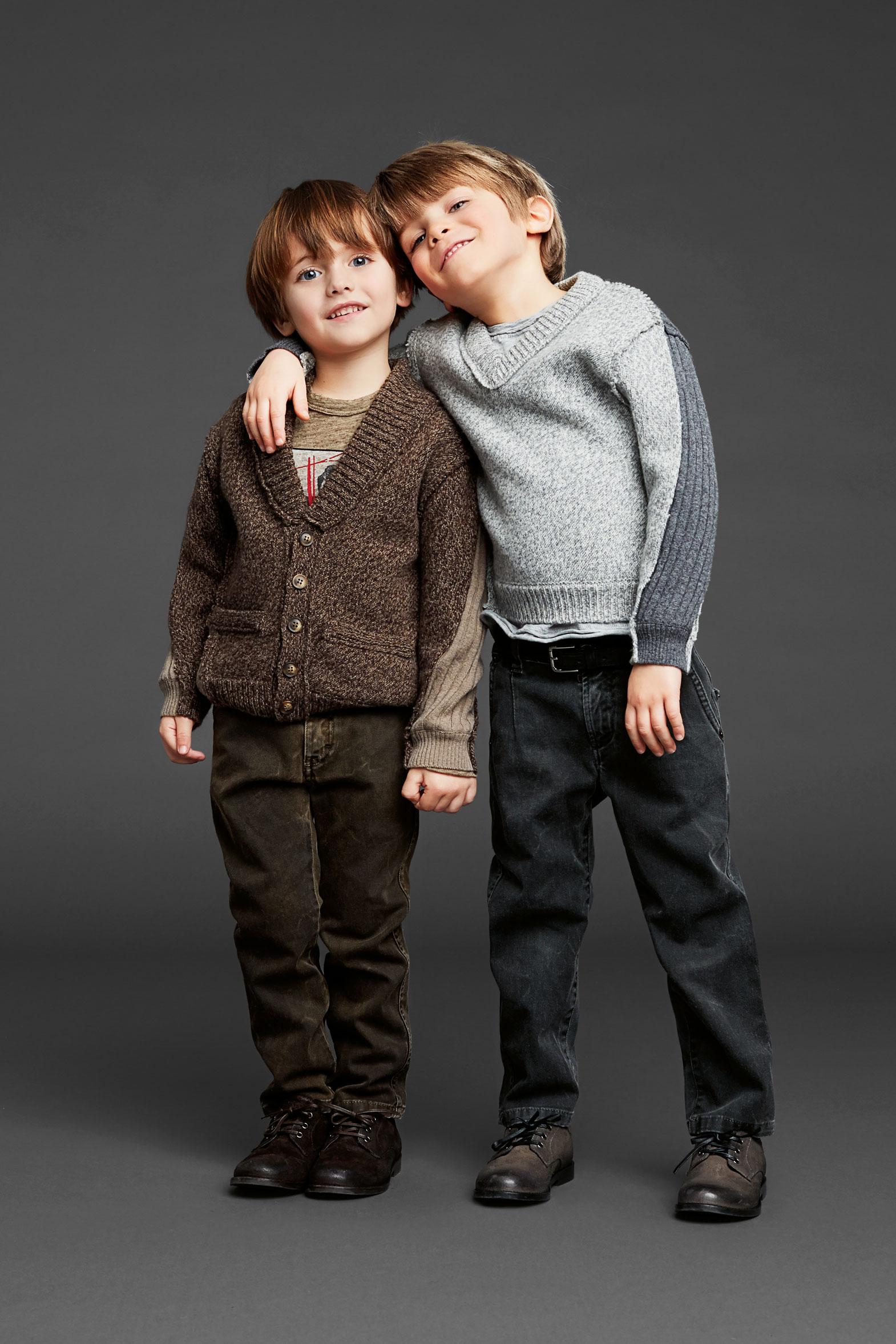 بالصور صور ملابس اطفال شتاء 2019 20160803 1327