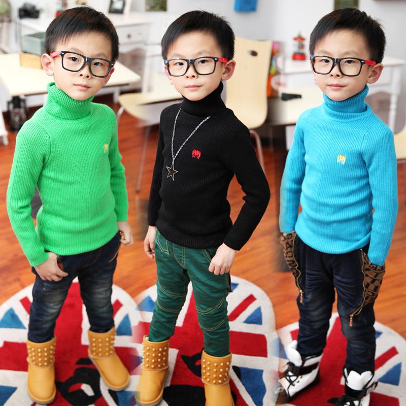 احدث ملابس الاطفال 2020 ملابس 351620.jpg