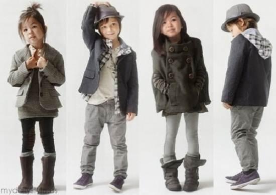 احدث ملابس الاطفال 2020 ملابس 351622.jpg