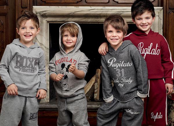 احدث ملابس الاطفال 2020 ملابس 351624.jpg