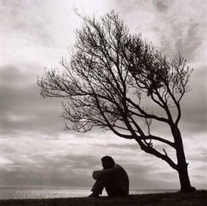 بالصور صورة رجل حزين 20160803 134