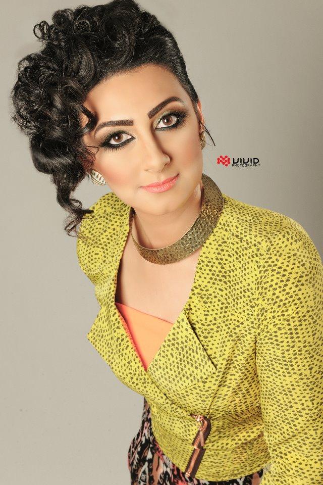 صور صور هيفاء حسين