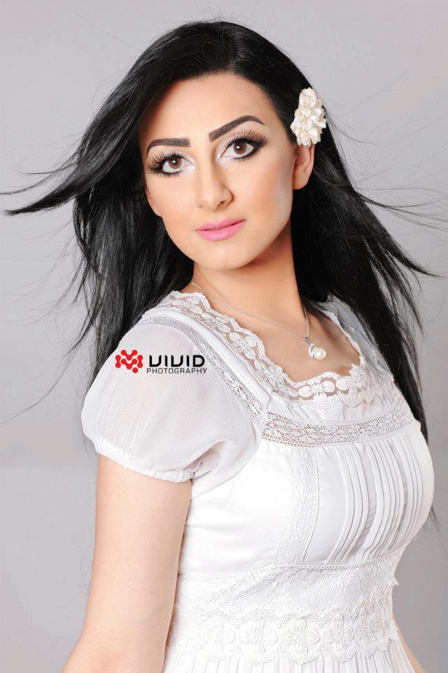 هيفاء حسين 2019 احدت للفنانة الخليجية هيفاء حسين 2019