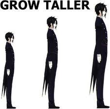 صور كيف اطول نفسي في كرة القدم