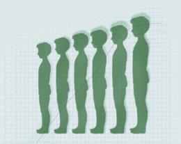 صور تعريف النمو