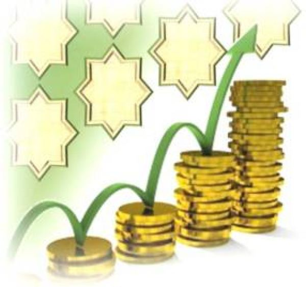 كتاب النظام الاقتصادي في الاسلام pdf