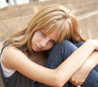 صور صور بنات مراهقة جميلات