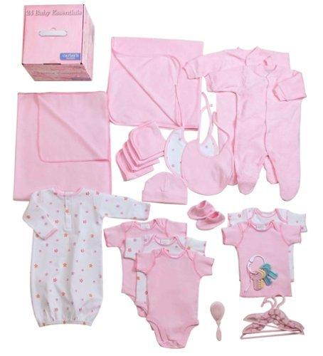 صور ملابس اطفال حديثي الولادة 2019