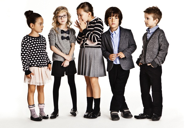 احدث ملابس الاطفال 2020 ملابس 351623.png