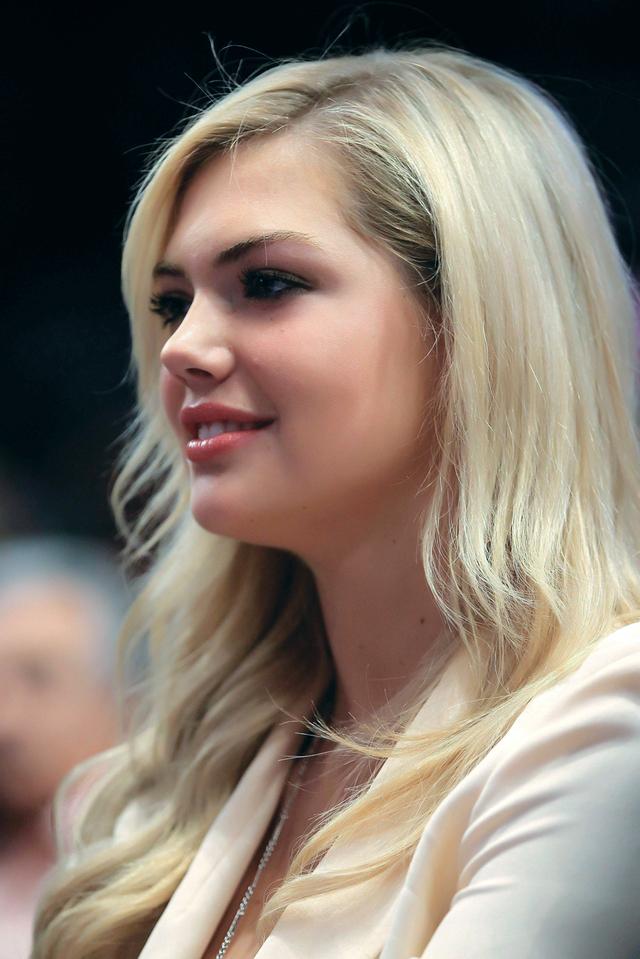 صور اجمل امراة , صور اجمل امراة