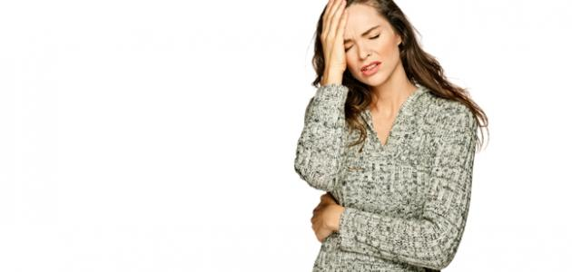 صور اضرار حبوب منع الحمل مليان