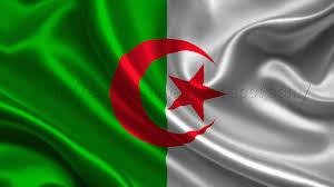 صور بيت شعري عن حب الجزائر