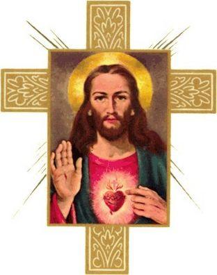 صورة مواضيع كشفية مسيحية