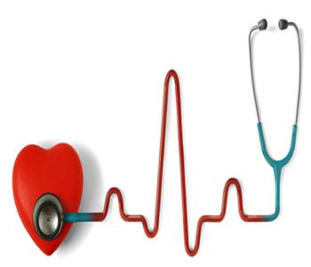 صورة موضوع طبي عن ضغط الدم