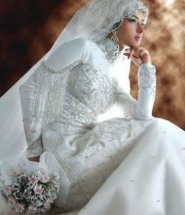 صور مقالة عن اهمية الزواج