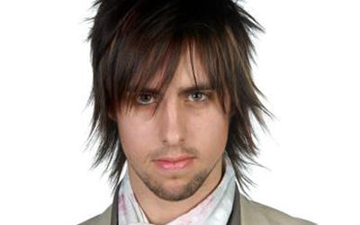 صوره كيفية ترطيب الشعر للرجال