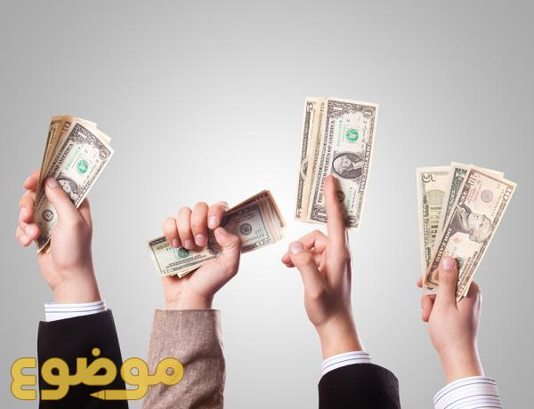 صورة تعريف البورصة ووظائفها المالية والاقتصادية