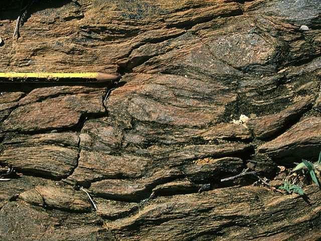 صور الصخور النارية تعريف وصورر