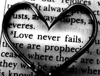 كلام عن الحب و العشق