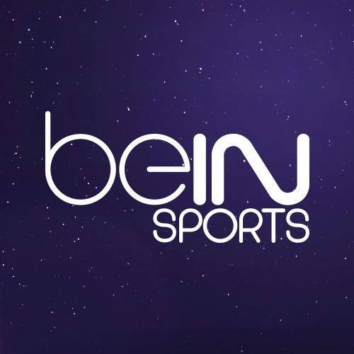 صورة تردد قنوات bein sport على النايل سات , تردد قنوات بين سبورت