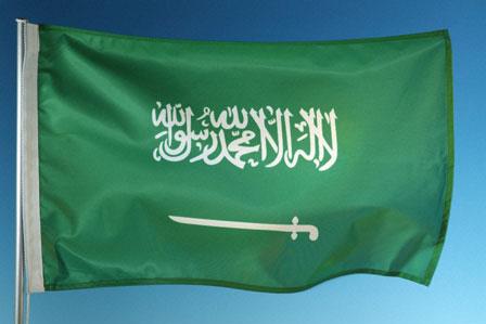 خلفيات علم السعودية 2019 رمزيات علم السعودية 2019 flag of Saudi Arabia